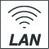 Беспроводное управление по Wi-Fi