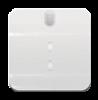 Wi-Fi-контроллер Airpatrol