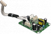 Модуль подключения проводного пульта и внешних связей UTY-TWBXF