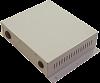 Конвертер сетевой для подключения к сети VRF UTY-VGGXZ1