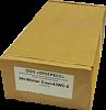 Низкотемпературный модуль WinterCool -30C/-43C