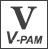 Технология V-PAM