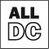 Полное DC-инверторное управление