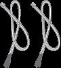 Кабель соединительный для подключения внешнего управления UTY-XWZX