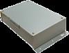 Конвертер сетевой для подключения к сети VRF UTY-VTGXV