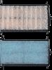 Фильтры яблочно-катехиновый + ионный деодорирующий UTR-FA16