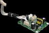 Модуль подключения проводного пульта и внешних связей UTY-XCBXZ2