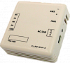Конвертер сетевой FJ-RC-KNX-1i
